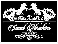 Saad Ibrahim
